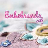 Enhebrando