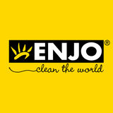 Profile for ENJO INTERNATIONAL GMBH