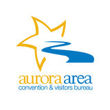 Profile for Aurora Area Convention & Visitors Bureau