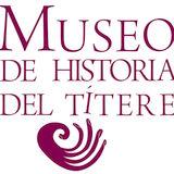 Profile for Museo Historia del Títere
