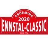 Profile for Ennstal-Classic
