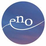 Profile for Eno Magazine