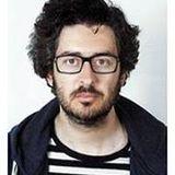 Profile for Enrico Costalli