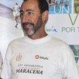 Profile for Enrique Carmona Herrerías