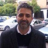 Profile for Enrique Navas Benito