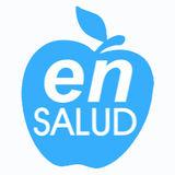 Profile for enSalud (oficial)