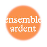 Profile for ensemble ardent