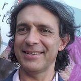 Profile for Ippolito Ostellino