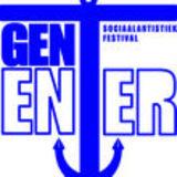 Profile for Enter Gent