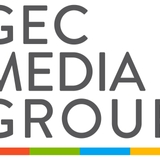 Profile for GEC Media Group