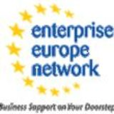 Profile for Enterprise Europe Network - St. Petersburg branch