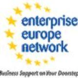 Enterprise Europe Network - St. Petersburg branch