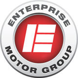 Profile for Enterprise Motor Group