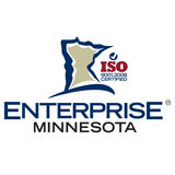 Profile for Enterprise Minnesota