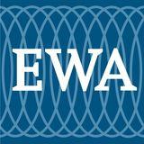 Profile for Enterprise Wireless Alliance