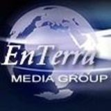 Profile for EnTerra Media Group
