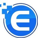 Profile for Enterslice