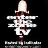 Profile for ETZ The Magazine