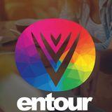 Profile for Entour Municipios