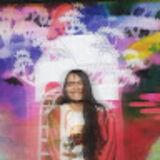 Profile for Entranced Media
