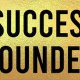 Profile for Entrepreneur & Investor