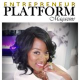 Profile for Entrepreneur Platform Magazine, LLC