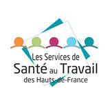 Profile for Entreprise & Santé