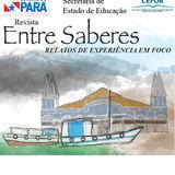 Profile for Entre Saberes