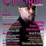 Profile for Entrigue Magazine, LLC
