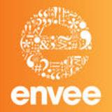 Profile for envee media