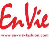 Profile for En Vie