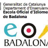 Profile for EOI Badalona