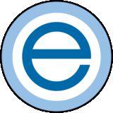 Profile for EONE