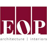 Profile for EOP Architects