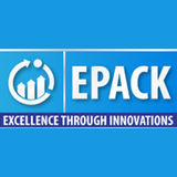 Profile for EPACK Company