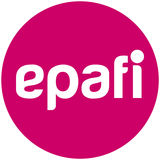 Profile for Epafi