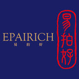 Profile for Epairich