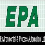 Profile for EPA Environmental and Process Automation