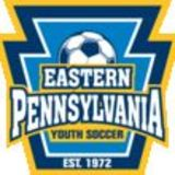 Profile for Eastern Pennsylvania Youth Soccer