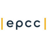 Profile for EPCC, University of Edinburgh