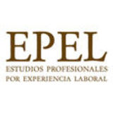 Profile for epel
