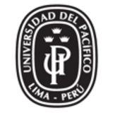 Profile for epg-udelpacifico