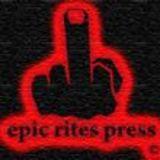 Profile for Epic Rites Press