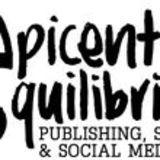 Profile for Epicentre Equilibrium