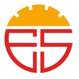 Profile for epiphanyschoolseattle