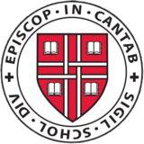 Episcopal Divinity School