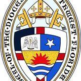 Profile for EpiscopalFlorida