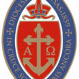 Profile for Episcopal Diocese of Kansas