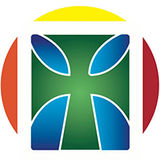 Profile for The Episcopal Church in Vermont