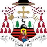 Profile for Episcopia Greco-Catolica de Maramures